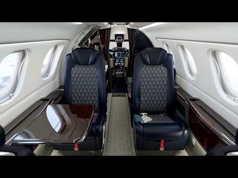 Meet the Phenom 300E