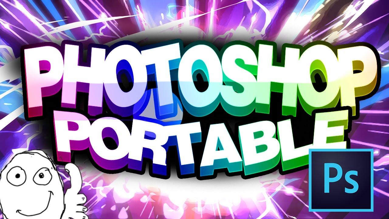Descargar Adobe Photoshop Cs6 Full Version 49