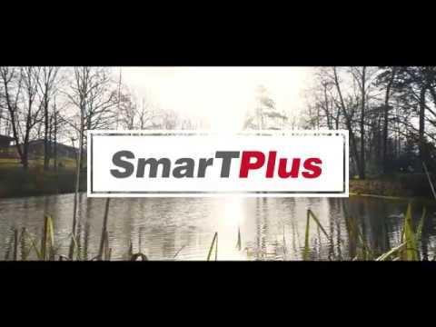 XII Konferencja firmy SmarT Plus - Przemysł 4.0