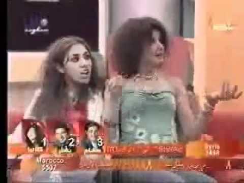 هشام ستار أكاديمي 2 Youtube