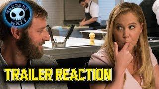 I FEEL PRETTY - Trailer Reaction