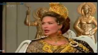 رغدة - الملكة زنوبيا