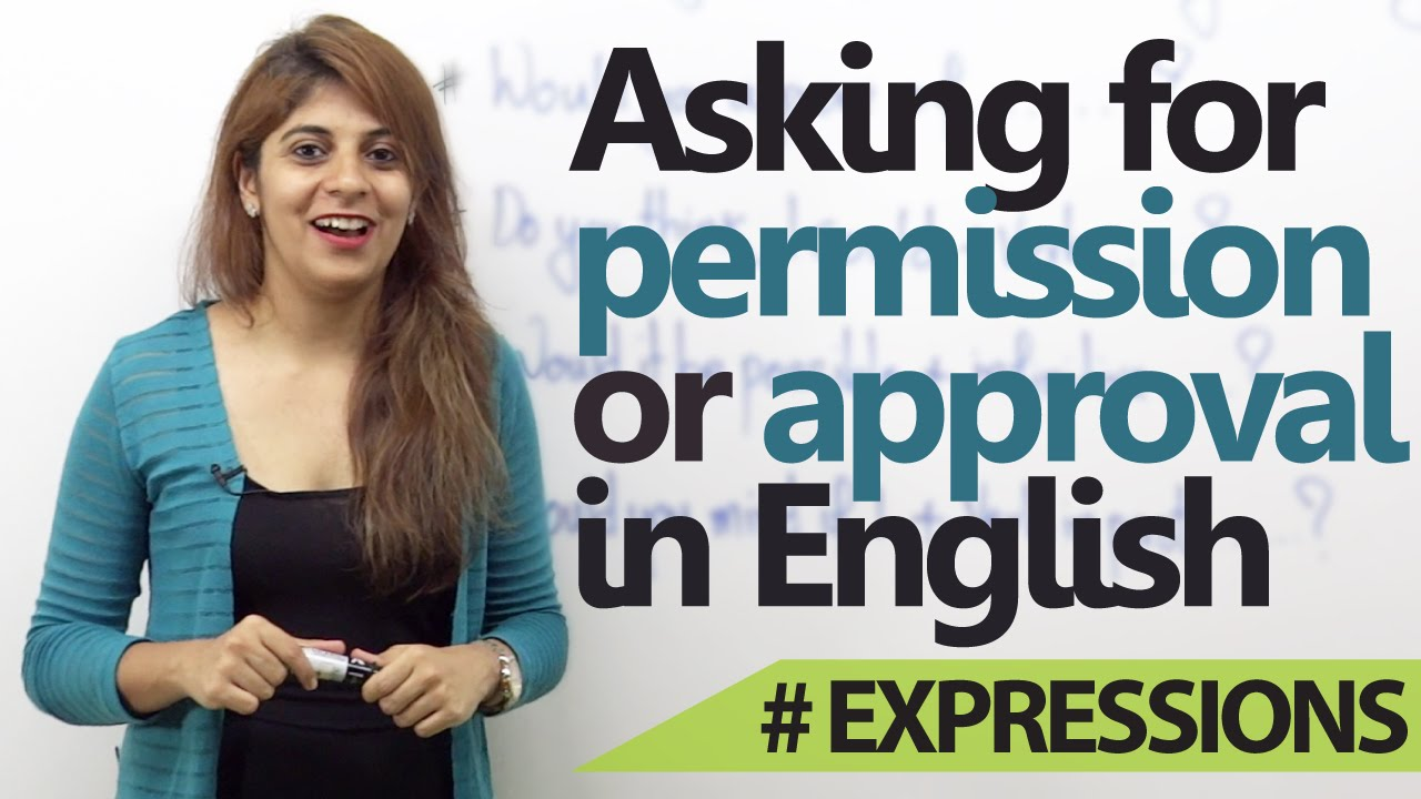 ability, permission, requests and advice | LearnEnglish ...