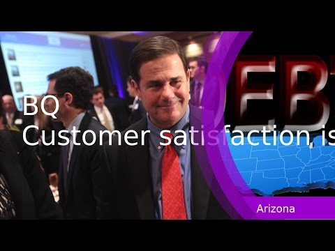 Arizona/Auto Loans/Mortgage Lender/Learn About/Better Qualified