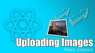 React Image Upload Made Easy
