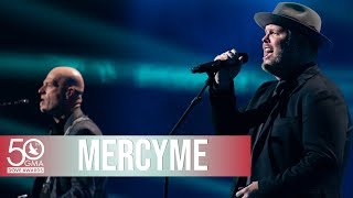 "Download ""Almost Home"" 