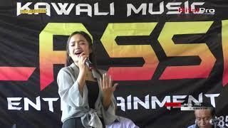 Rela Demi Cinta Voc Yannis Versi Classic Kawali