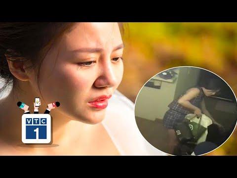 Văn Mai Hương Chia Sẻ Tâm Trạng Rối Bời Sau Lộ Video