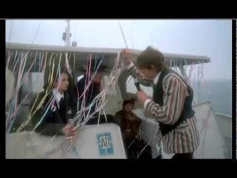 Асса (1988) смотреть онлайн или скачать фильм через