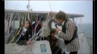 видео Борис Гребенщиков & Аквариум - Старик Козлодоев / Aquarium - The old man Goat