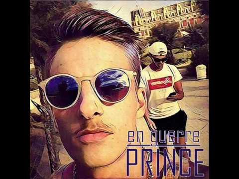Download PRINCE - En Guerre