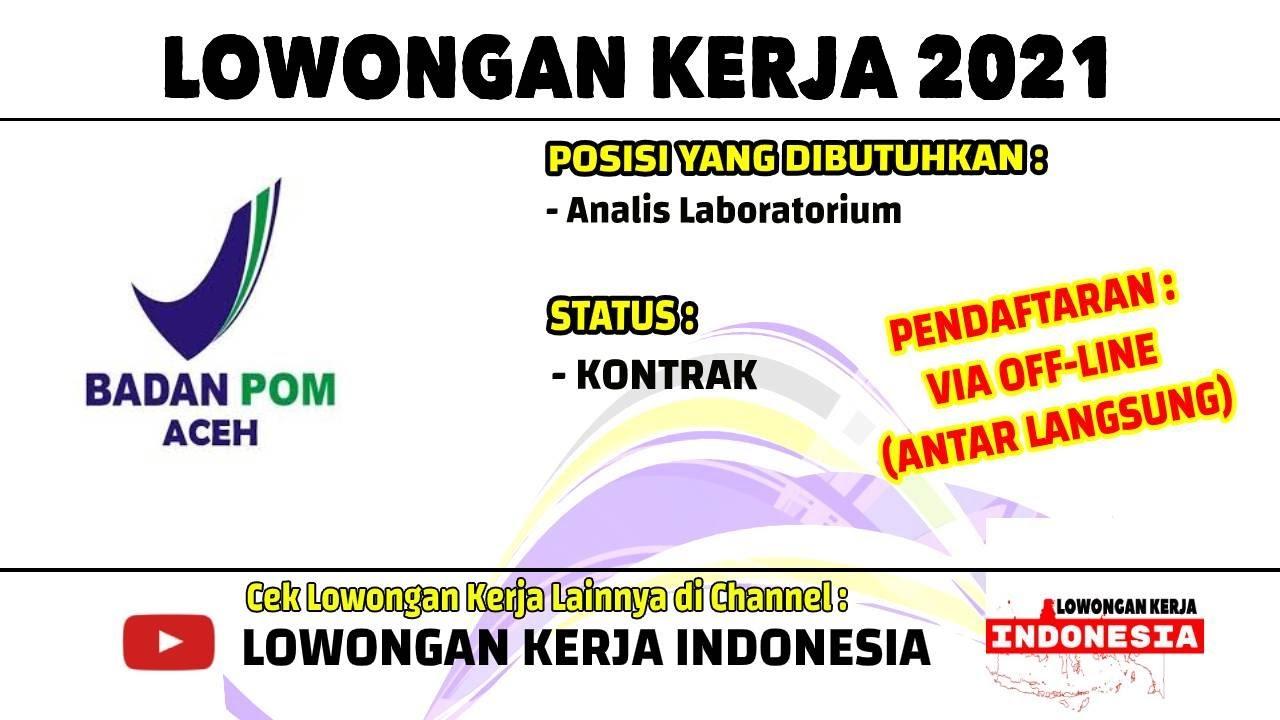 Lowongan Kerja Suzuya Mall Banda Aceh List Kerja Cute766