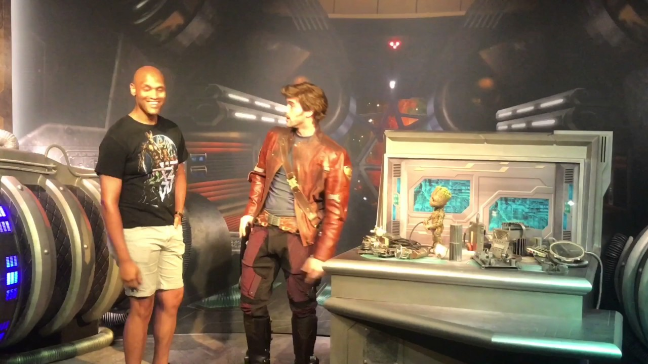 guardians-of-the-galaxy-star-lord-baby-groot-meet-greet-opens-at-walt-disney-world