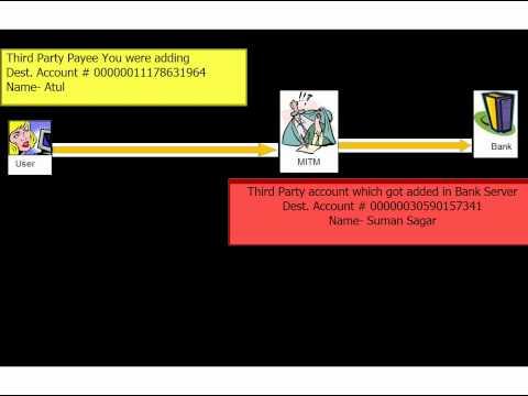 Online Banking Under Threat.mp4