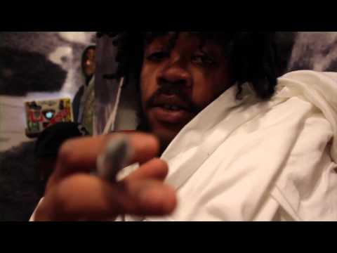 HYPETRAK TV: Pro Era x Stussy New York Event Recap