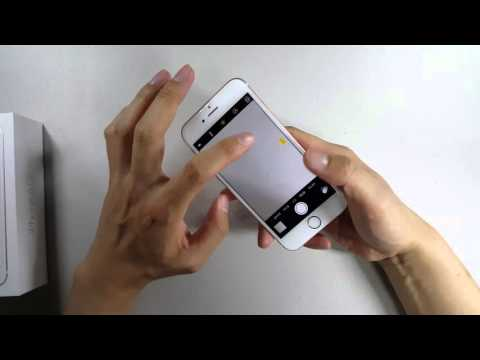 [4K]애플 아이폰6S 로즈골드 64GB 개봉기- Apple iPhone 6S RoseGold 64GB Unboxing