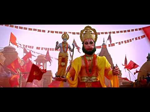 Download India Bajrangi Bhaijaan 2015 BluRay 720p x264 Ga