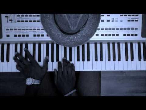 Relaxing Piano Music - JD Solfa