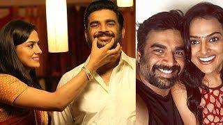 Madhavan & Shraddha Srinath joins again