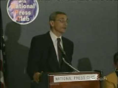 ufo-files-to-be-released-under-obama-open-government-memoranda---transition-team-chief-john-podesta