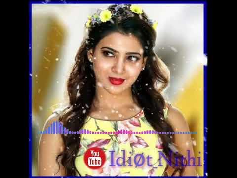 Whatsapp Status Video 》Rekka Katti Parakuthu Manasu💝