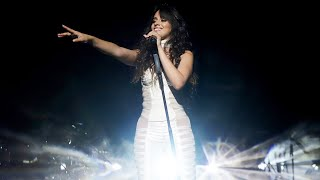 Gambar cover LIVE Performance Verizon Up 2019 | Camila Cabello