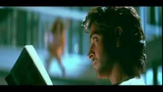 Байкеры 2 клип Dhoom 2