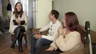 DNK EMISIJA // Bio joj LJUBAVNIK, sad ga OSTAVILA sa četvoro dece