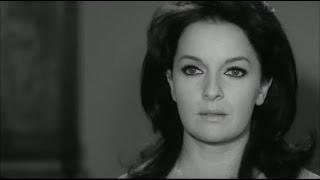 Lisa Gastoni - Fare i conti con il cinema - Grazie Zia - Salvatore Samperi