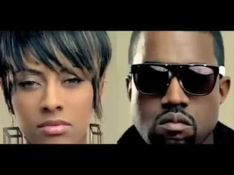 Knock You Down Keri Hilson( feat Kanye West & Ne-Yo)
