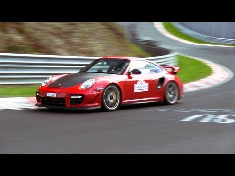 full download 911 gt2 rs nurburgring. Black Bedroom Furniture Sets. Home Design Ideas