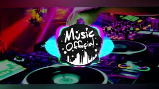 Dj Hanning - Lagu Dayak (Remix Viral Full Bass) music official video