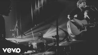 Gael Faure - Tu me suivras (Live aux Trois Baudets 2013)