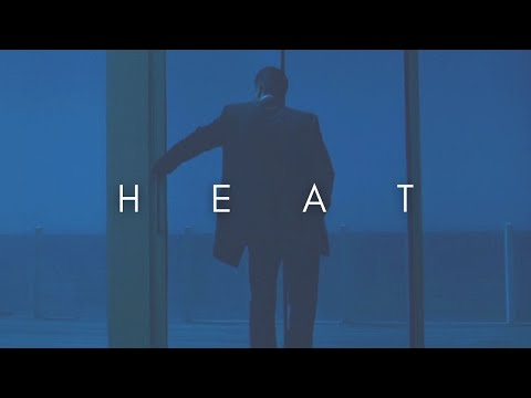 The Beauty Of Heat