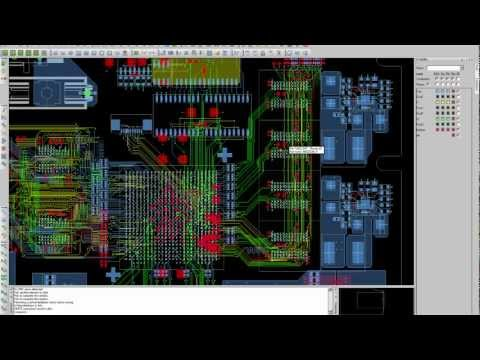 Allegro AiDT Auto interactive Delay Tune