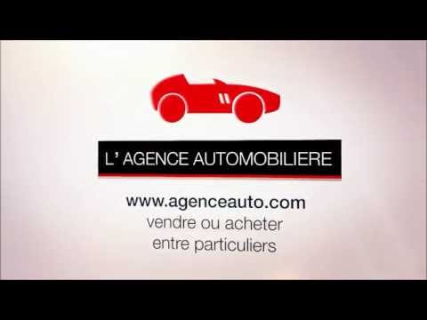 l 39 agence automobili re parrain de direct auto sur d8 youtube. Black Bedroom Furniture Sets. Home Design Ideas