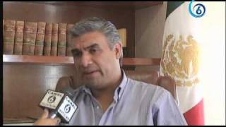 Entrevista con David Castañeda (parte 2)