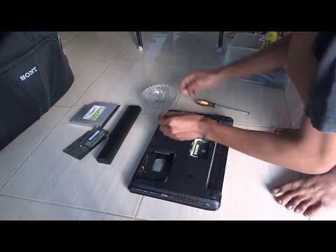 Image Result For Cara Memperbaiki Laptop Rusak Power Menyala Layar Tidak Tampil