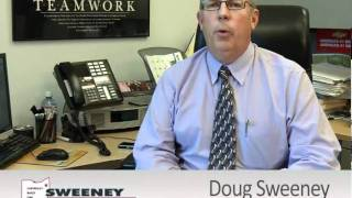 What it Means to Sweeney Chevrolet Buick GMC to be a GM Dealer in The Valley