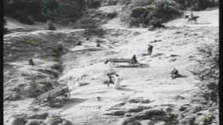 """massacre""  from movie ""KOMITAS"" by Don Askarian"
