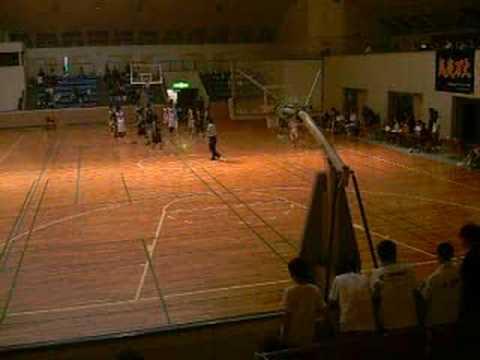 平城対一条_第_61回奈良バスケットボール高校総体8.asf