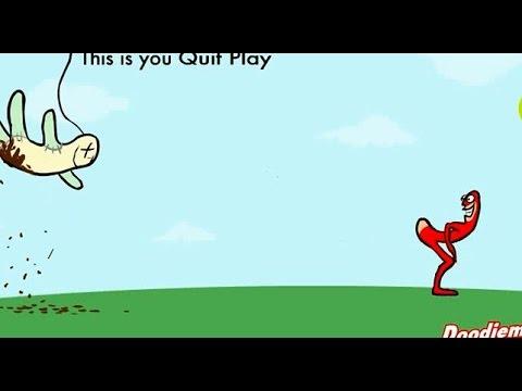 Doodieman - play games doodieman - juegos doodieman - juegos friv 2, friv 3