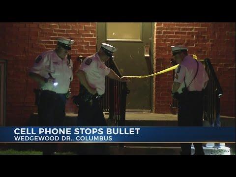 Juvenile injured in west Columbus shooting