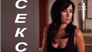 Блудливая Калифорния  Первый секс Марси 7 сезон  5 эпизод