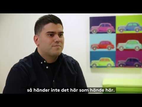 Nytida Järva VIP: Förskola och grundsärskola i Sollentuna