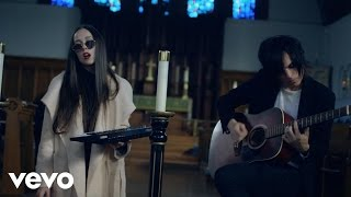 Allie X @ www.OfficialVideos.Net