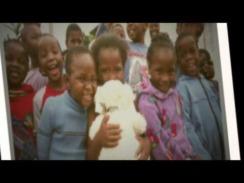 Mother of Peace NGO South Africa