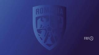 România – Lituania: echipa de start