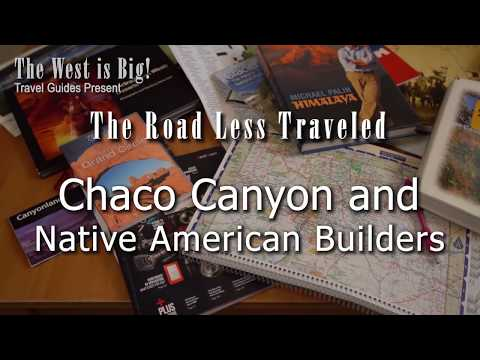 Chaco Culture and Cohokia 675-AD to 1300 Native American's Cities