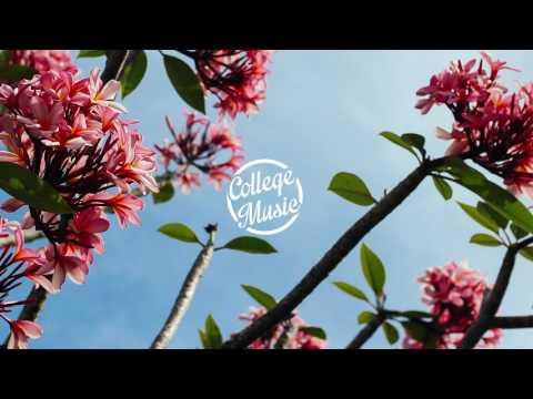 VALENTINE - American Boy (feat. Sophie Meiers & Rob Araujo) [Cover]